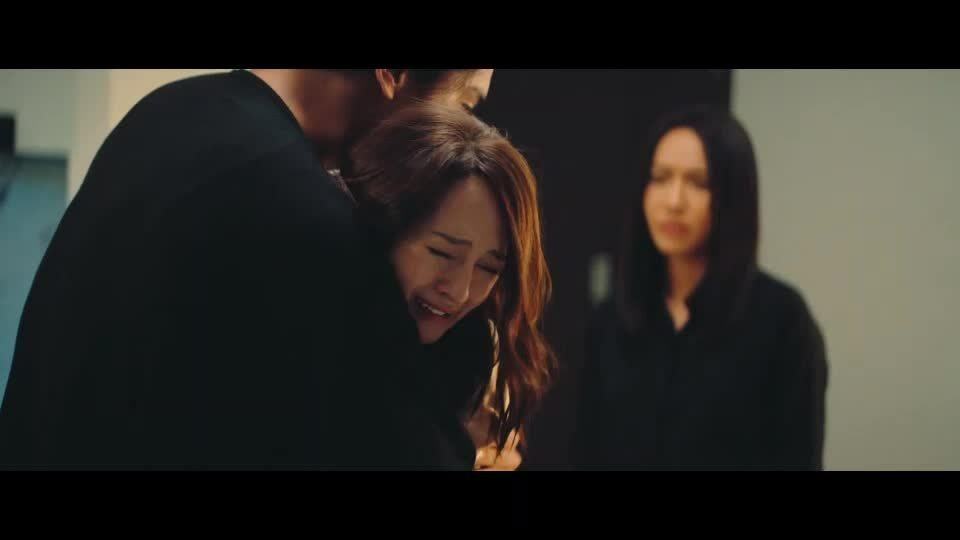 Trailer Bẫy ngọt ngào