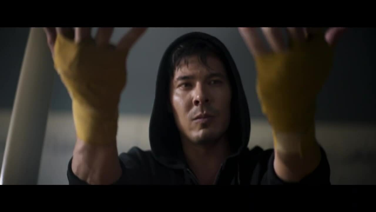 Trailer phim Mortal Kombat