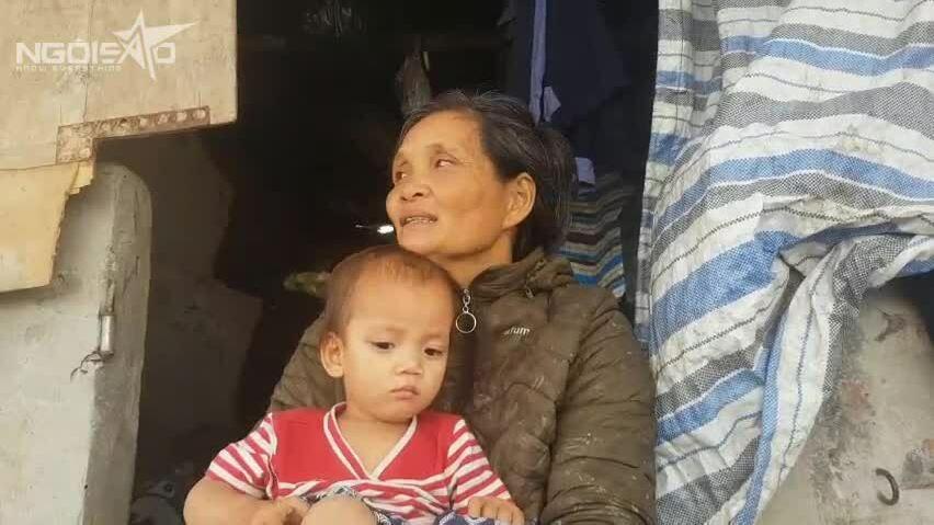 Bà mẹ 14 lần sinh dằn vặt chuyện 3 con vướng vào lao lý