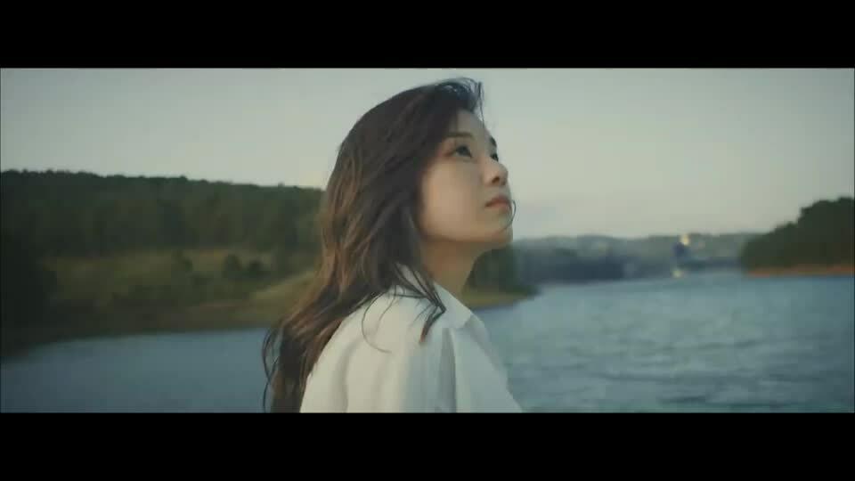 Yêu thầm - Hoàng Yến Chibi