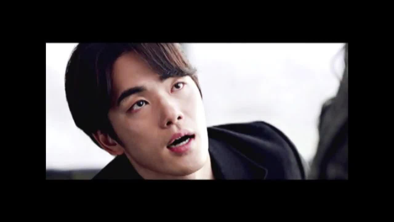 """Seo Ji Hye và Kim Jung Hyun trong """"Hạ cánh nơi anh"""""""