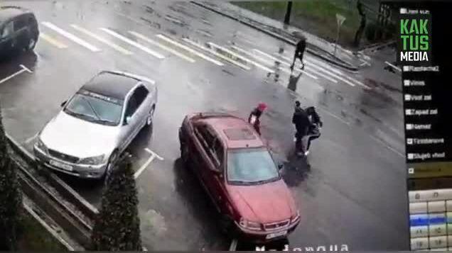 Bị giết vì cố gắng bỏ chạy khi bị 'bắt cóc làm cô dâu'