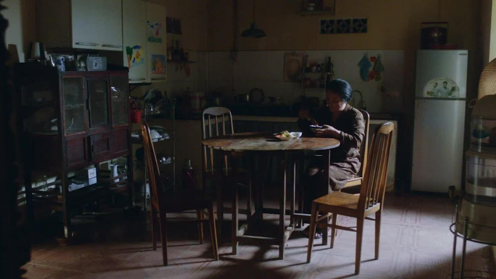 Hiền Thục, Bảo Anh, Lan Ngọc xúc động vì MV 'Nhật ký của mẹ'