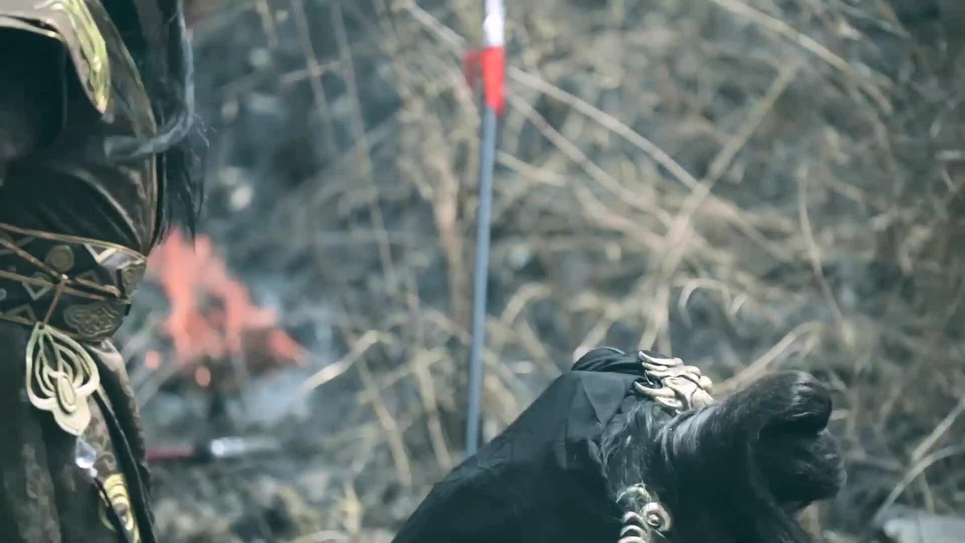 Á hậu Kim Hi ra mắt phim cải lương 'Khuynh thế giai nhân