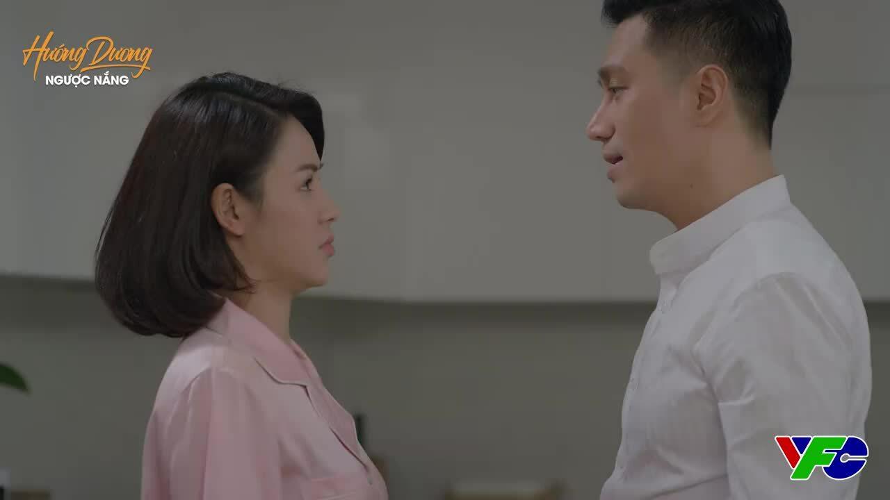 Việt Anh tự tin với 15 năm kinh nghiệm 'hôn'