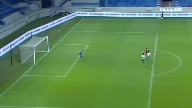 HLV Indonesia chia sẻ lại video bàn thắng của Tiến Linh