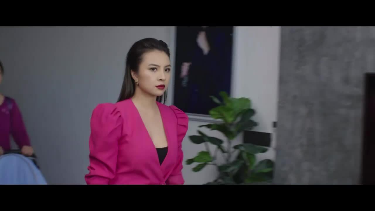 Hà Việt Dũng: 'Tôi chưa đủ sức nuôi vợ, con ở thành phố'