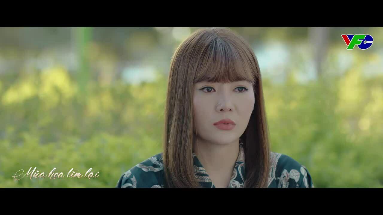 Thanh Hương - Duy Hưng nghịch ngợm ở hậu trường