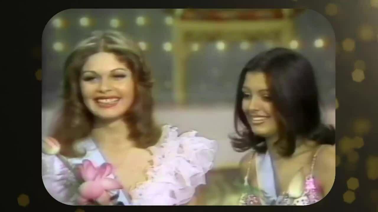 Miss Universe 2021 tổ chức ở Israel