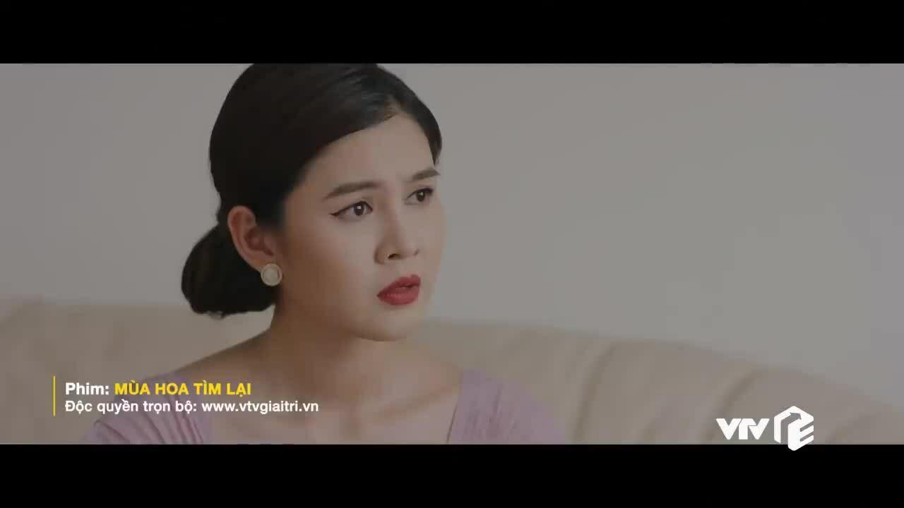 Thanh Hương, Duy Hưng được khen vì 'nụ hôn cục súc'