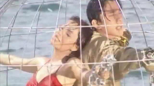 MV 'Nếu phôi pha ngày mai' - Đan Trường & Cẩm Ly