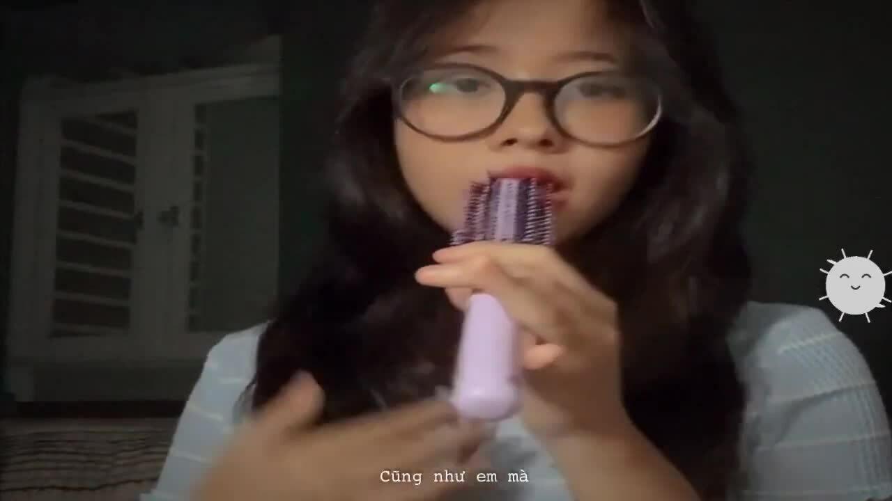 Hồng Nhung The Voice Kids cover ca khúc của Orange