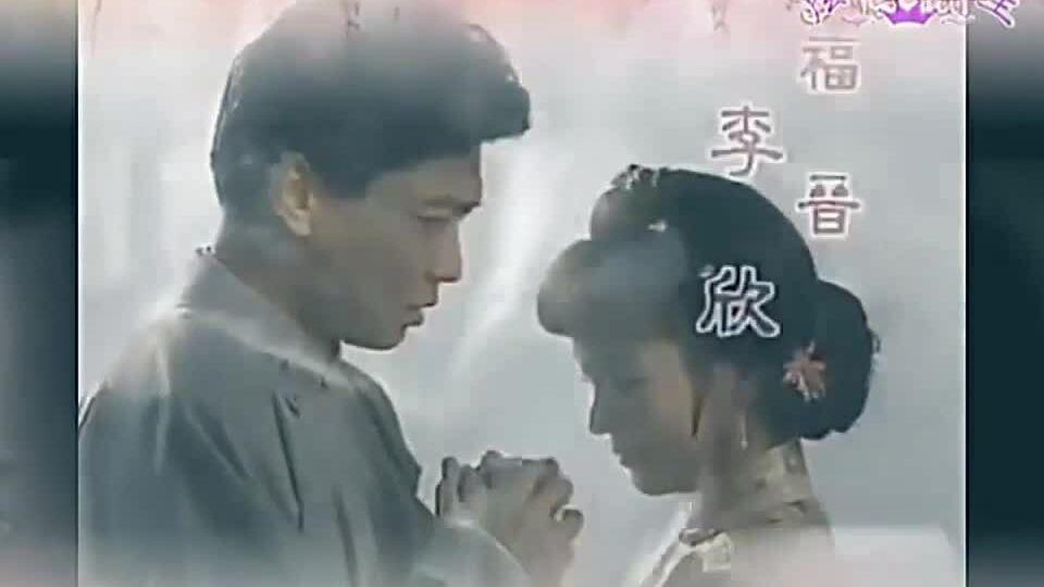 Lưu Tuyết Hoa trên màn ảnh