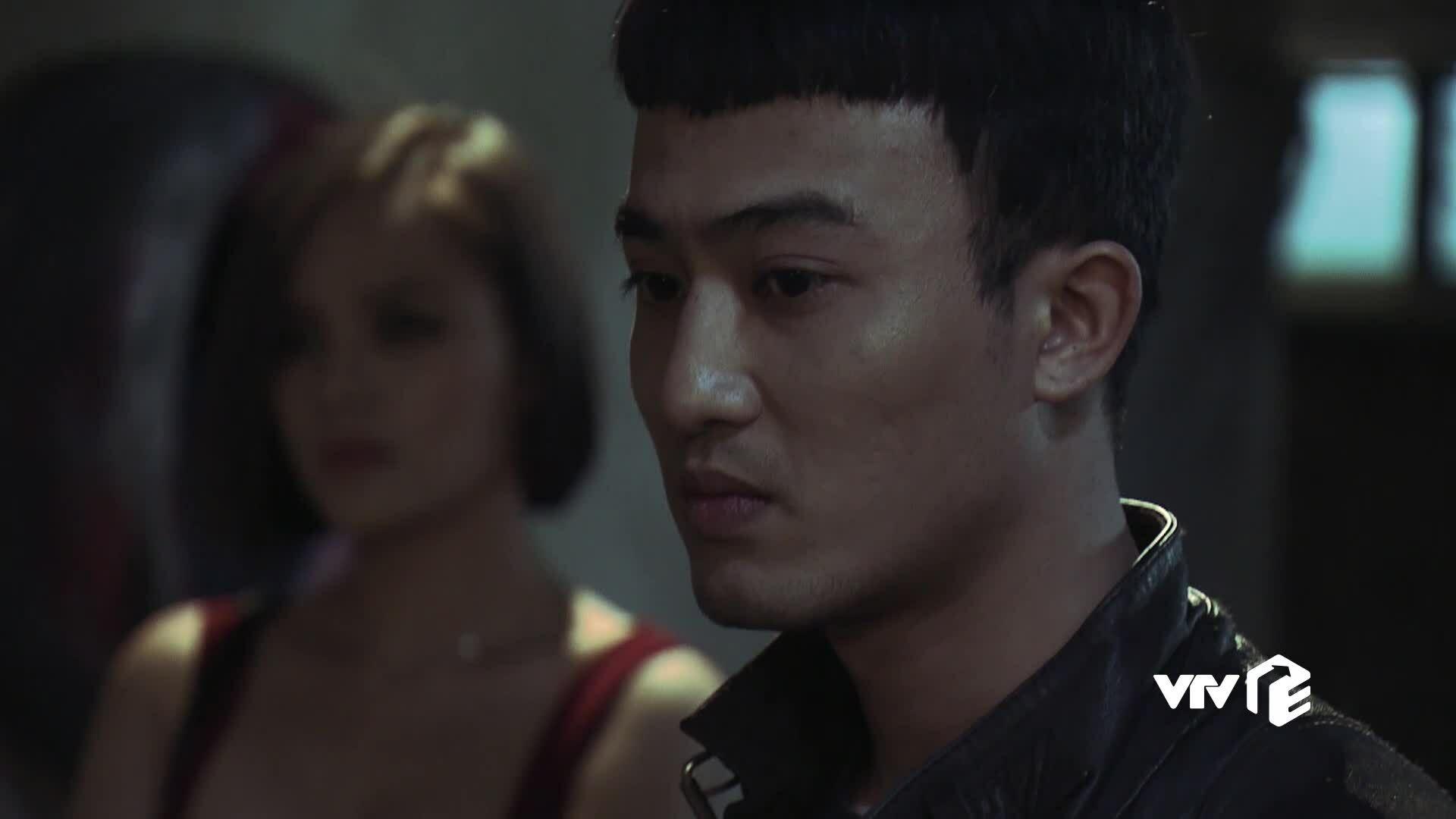 Những người tình màn ảnh của Phương Oanh