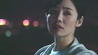 Phim 'Giày thủy tinh' năm 2002