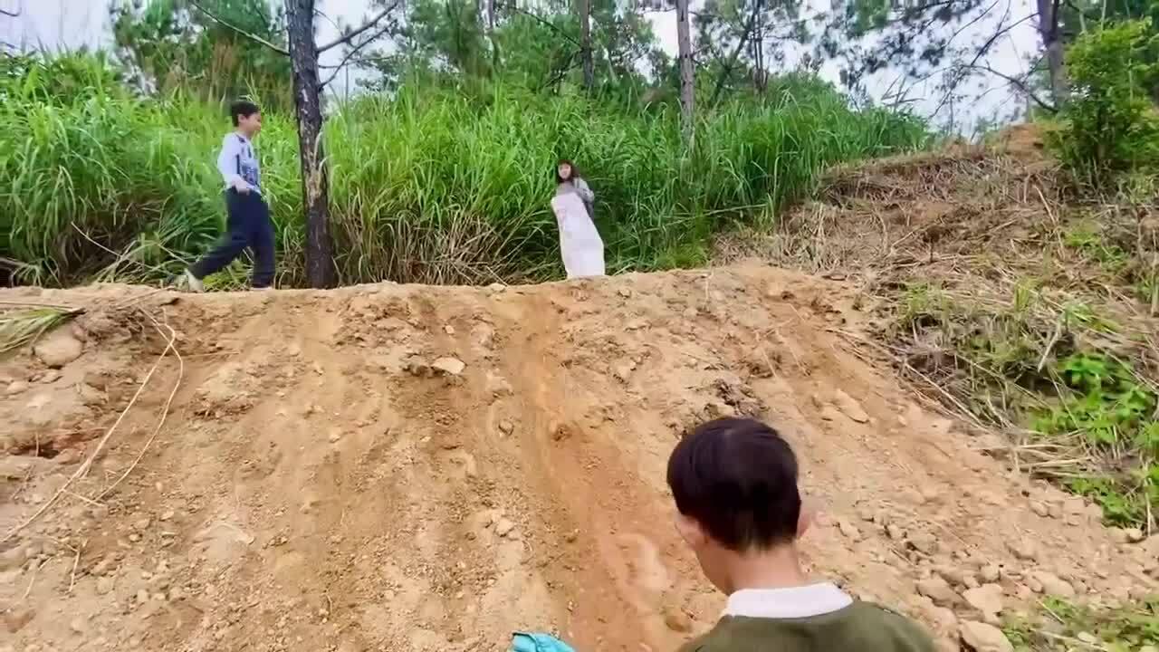 Cuộc sống dân dã của nhà Lý Hải - Minh Hà