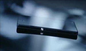 Video giới thiệu Sony Xperia Z