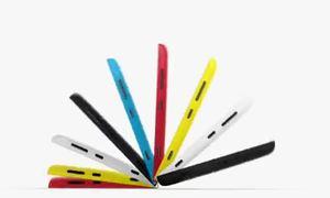 Smartphone giá rẻ Lumia 520