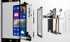 Video giới thiệu Nokia Lumia 925