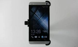 Công cụ giúp HTC One chuyển đổi nhanh giữ ROM có Sense và không Sense