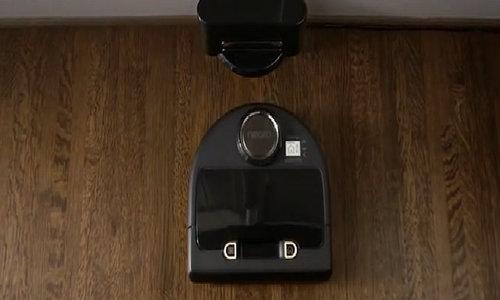 4 robot hút bụi thông minh đang bán trên thị trường - Video Embed