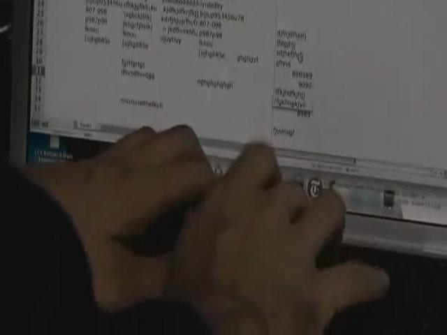 Gỡ bom bằng Excel