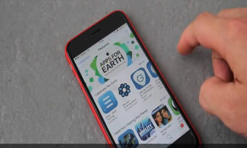 Kiểm tra 'sức khỏe' pin trên iPhone