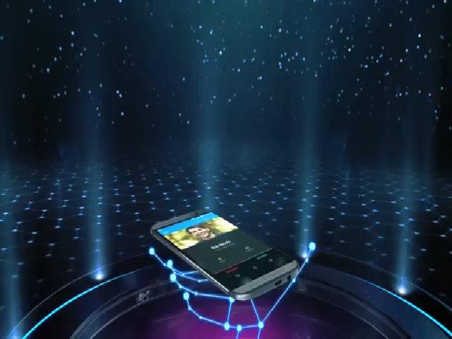 Nghe nhạc loa ngoài chọn HTC M8 hay Butterfly 2?