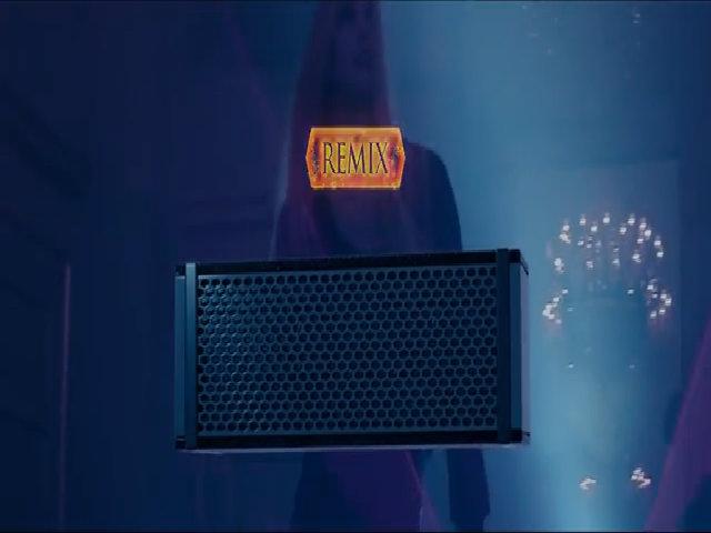 V-Moda Remix