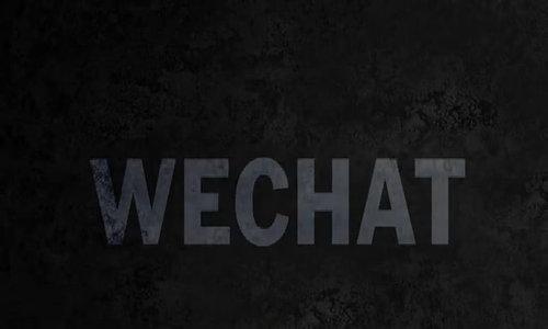 WeChat ở Trung Quốc mạnh thế nào