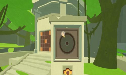 Faraway 2: Jungle Escape (Android - iOS)