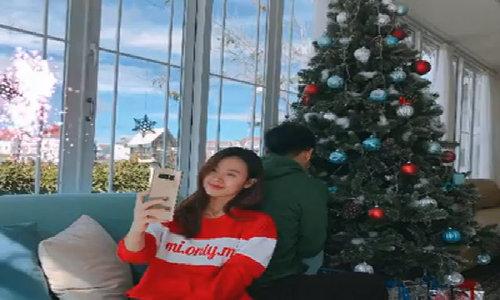 Lý do người Việt thích Galaxy Note8