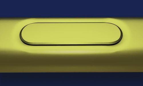 Samsung tổ chức sự kiện ngày 9/8, có thể ra mắt Galaxy Note9