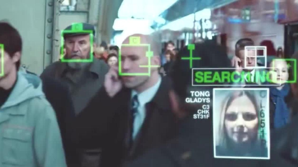 5 công nghệ bước ra đời thật từ phim 'Nhiệm vụ bất khả thi'