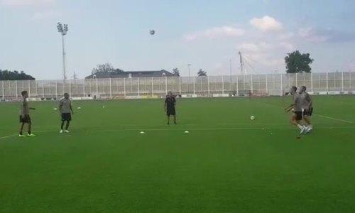 Ronaldo khiến Juventus bùng nổ trên mạng xã hội