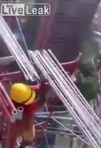 Công việc nguy hiểm