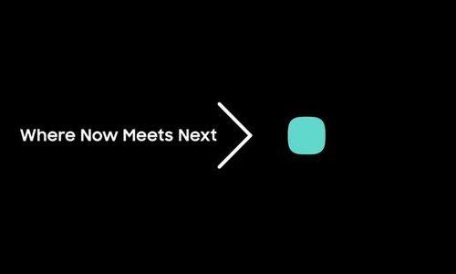 Samsung úp mở việc giới thiệu smartphone màn hình kép