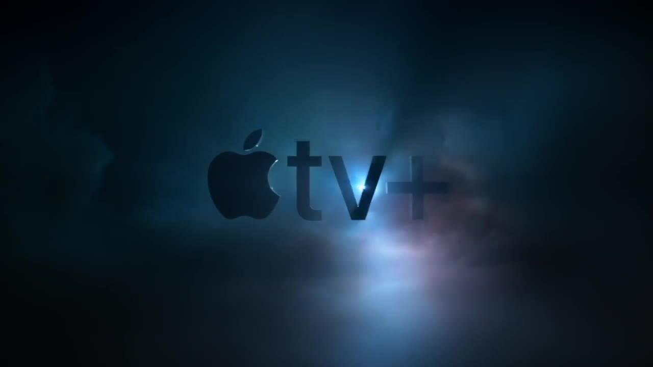 Apple ra dịch vụ truyền hình mới, trực tiếp sản xuất phim