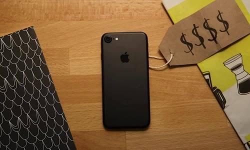 Tại sao iPhone đã qua sử dụng vẫn có giá cao?