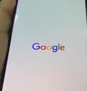 Google Pixel 4 lộ video thực tế