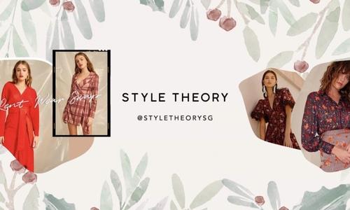 Nền tảng thiết kế và cho thuê thời trang phù hợp người dùng