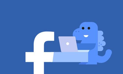 Cách xem lại tất cả hoạt động trên Facebook