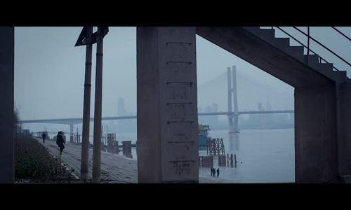 Video 'Đêm trường Vũ Hán' gây bão mạng xã hội Trung Quốc