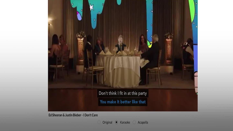 Cách tạo karaoke từ mọi bài hát trên Youtube