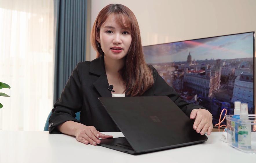 Vệ sinh laptop thế nào cho đúng