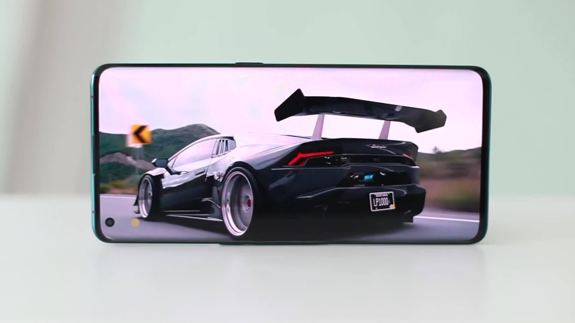 Đánh giá Oppo Find X2, smartphone mạnh nhất thế giới Android