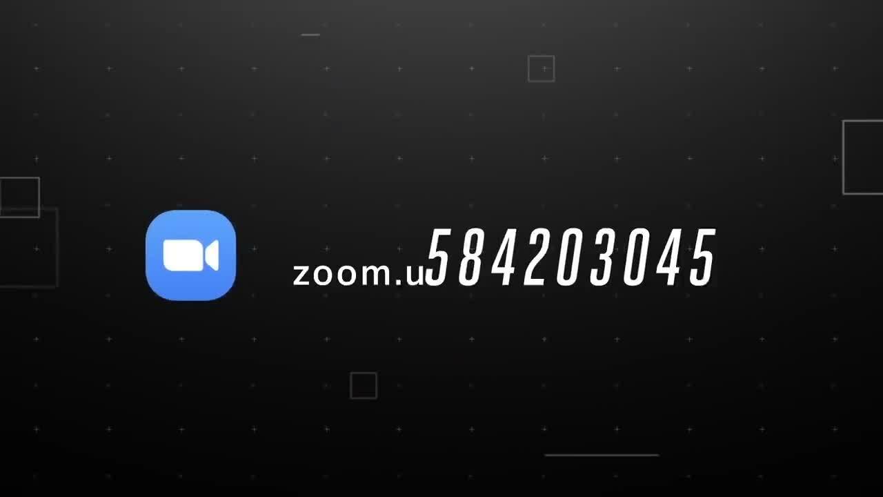 Vì sao Zoom liên tục gặp sự cố