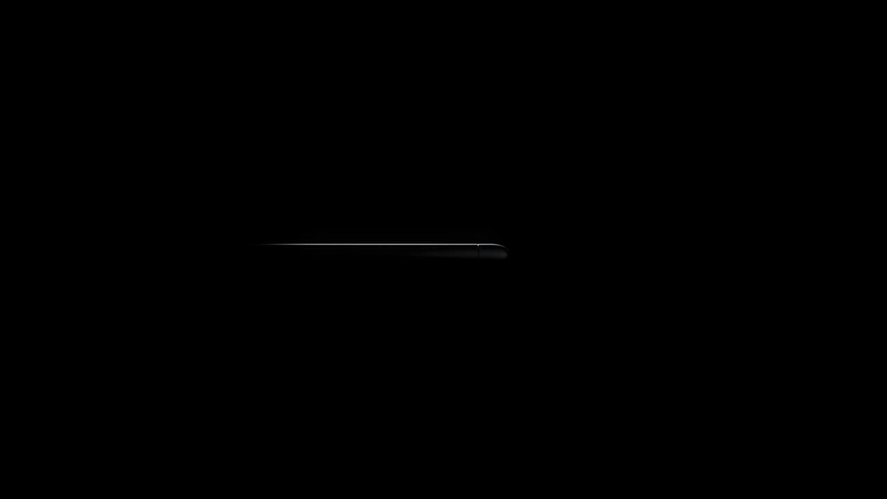 LG sắp ra smartphone màn hình cuộn