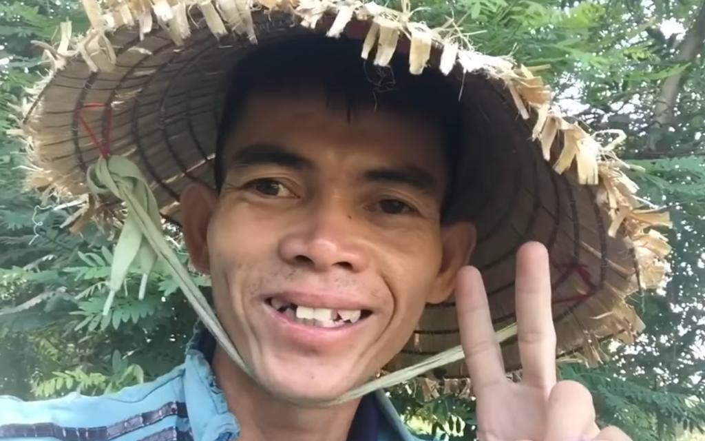 TikToker Việt lại được 'gọi tên' giữa bầu cử Mỹ