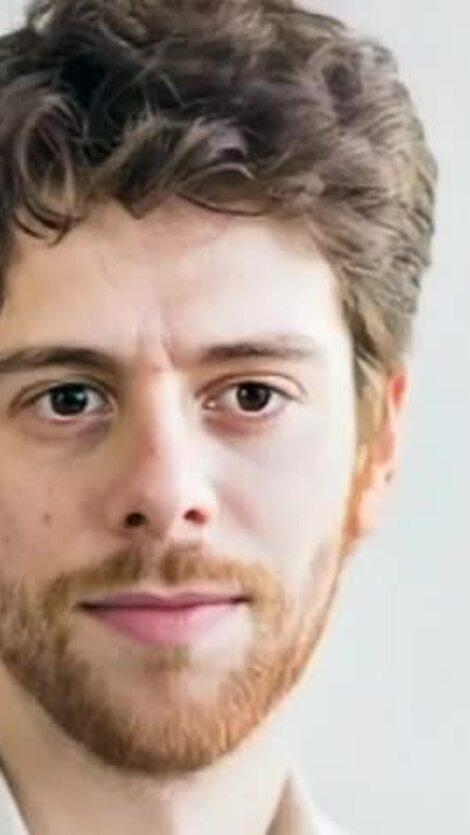 AI tạo video sống động từ ảnh người đã khuất